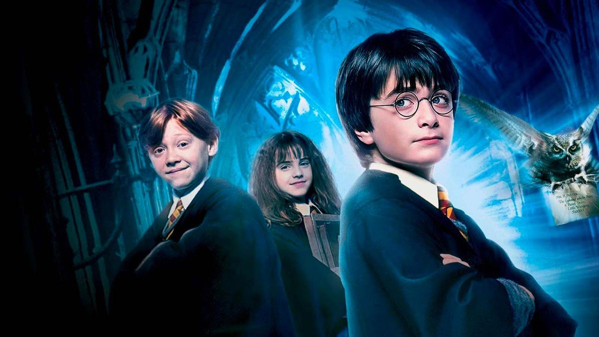 Warner Bros. vai leiloar itens originais de 'Harry Potter'! Confira os valores