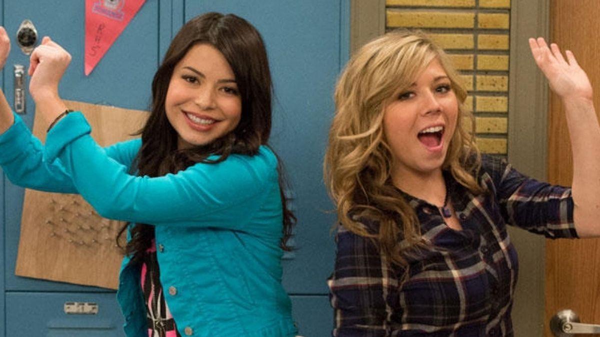 'iCarly': Primeiro episódio do revival revela onde está Sam