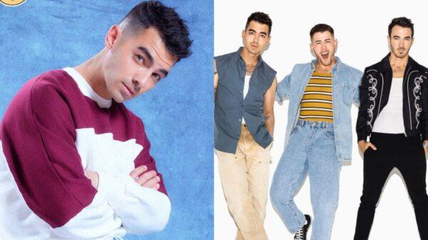 """Joe Jonas relembra reunião em que Jonas Brothers chegou ao fim: """"Estava tudo acabado"""""""