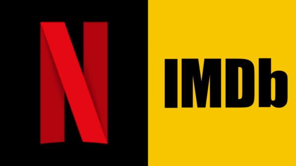 Você sabe quais são as séries originais da Netflix mais bem avaliadas no IMDb?