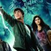 Rick Riordan dá novos detalhes sobre produção de série de 'Percy Jackson'. Vem ver!