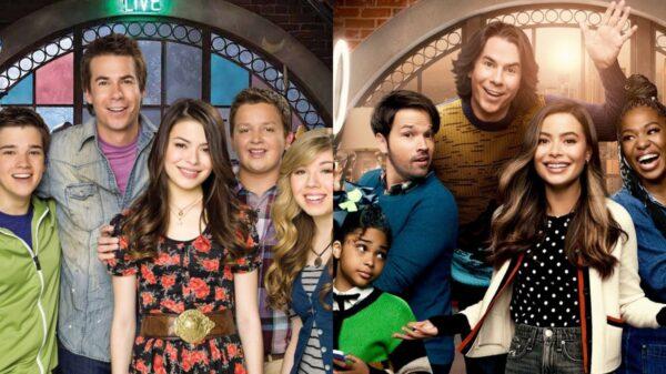 ICarly: Miranda Cosgrove revela que revival terá vários easter-eggs da série original