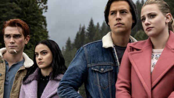 Riverdale: Data de estreia da 6ª temporada é confirmada!