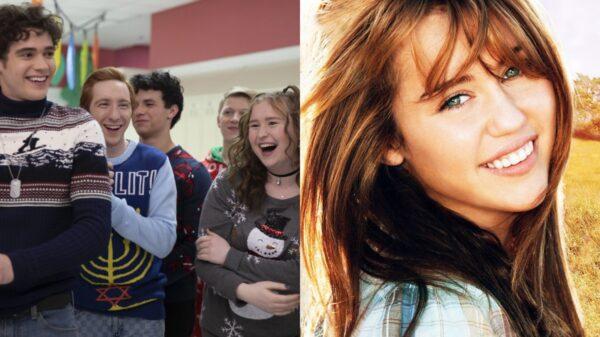 HSMTMTS: Novo teaser revela personagem cantando 'The Climb', de Miley Cyrus. Assista!