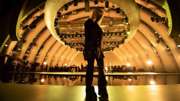 Billie Eilish anuncia show online no Disney+, Happier Than Ever: a Love Letter to Los Angeles