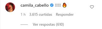 Normani Camila Cabello