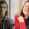 Joel Courtney, de 'A Barraca do Beijo', e Crystal Reed, de 'Teen Wolf', estrelarão a comédia dramática 'Pinball'