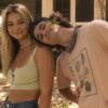 Outer Banks: Apesar de John B e Sarah terem ido para as Bahamas, a 2ª temporada não foi gravada lá; entenda