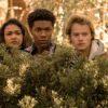 Outer Banks: Trailer da 2ª temporada mostra pogues enfrentando os maiores perrengues em busca do ouro