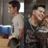 Sintonia: Bruno Gadiol e Gabriela Mag estarão na 2ª temporada; vem ver as primeiras fotos