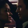 Amor, Sublime Amor: Filme com Ansel Elgort e Rachel Zegler ganha novo teaser emocionante