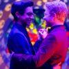 HSMTMTS: Joe Serafini e Frankie Rodriguez comentam sobre estrelarem primeira música LGBTQIA+ da Disney e a importância de seus papéis