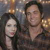 Gossip Girl: Filho de Georgina Sparks, da série original, está no reboot; vem ver