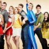 Atriz de 'Glee' se casa em cerimônia lindíssima; vem ver as fotos