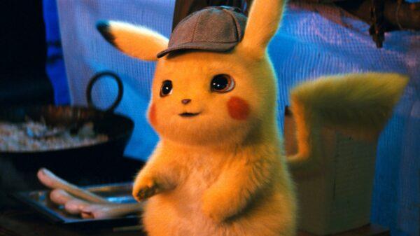 Série live-action de 'Pokémon' está sendo desenvolvida pela Netflix!