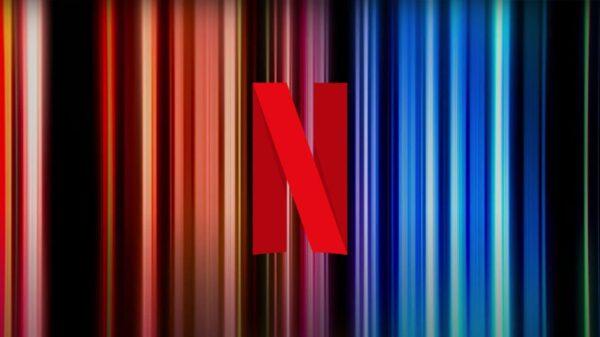 Saiba quais foram as séries com mais audiência na Netfix entre abril e junho de 2021