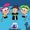 Série Spin-off de 'Os Padrinhos Mágicos' começa a ser filmada; veja quem está no elenco