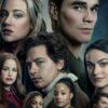 Riverdale: Novo teaser mostra momentos emocionantes que virão na 2ª parte da 5ª temporada