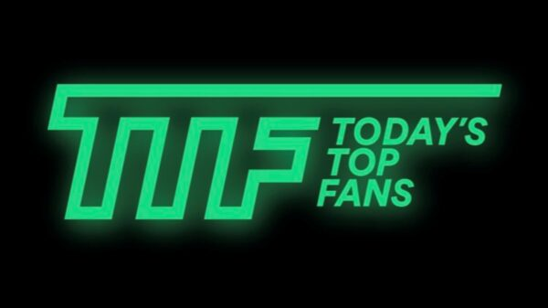 Spotify lança 'Today's Top Fans' para você descobrir de quais artistas você está entre os maiores fãs; vem ver como fazer o seu!