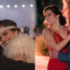 Ele é Demais: Tanner Buchanan defende Addison Rae de críticas do jeito mais fofo possível