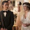Ele é Demais: Addison Rae brilha ao lado de Tanner Buchanan e Kourtney Kardashian no trailer do filme