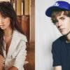 Você sabia que 'Anyone', do Justin Bieber, e muitas outras músicas de sucesso quase foram da Camila Cabello; ouça com a voz dela