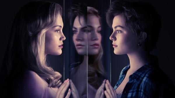 CRÍTICA | Cruel Summer: série estrelada por Olivia Holt e Chiara Aurelia traz suspense dramático que envolve o telespectador