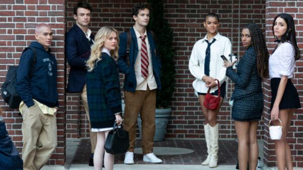 Reboot de 'Gossip Girl' entrará em hiato super longo; saiba quando voltam os novos episódios