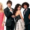 High School Musical 4? Vem ver o trailer emocionante de como poderia ser o reencontro perfeito dos personagens