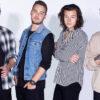 Fãs do One Direction têm as melhores reações com nova atualização em rede social do grupo