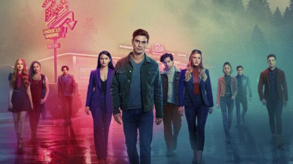 Riverdale: 6ª temporada já começou a ser gravada e terá mortes de personagens; vem ver o pôster e spoilers