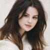 Fãs de Selena Gomez ficam revoltados com mais uma série fazendo piada sobre o transplante da cantora; vem ver