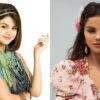 Selena Gomez esclarece comentário que fez sobre seu passado na Disney