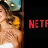 Addison Rae assina contrato com a Netflix para novos projetos após estreia como atriz em 'Ele é Demais'