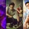 'You', 'Sintonia', filme de vampiras assassinas com Debby Ryan e mais! Tudo o que chega na Netflix em outubro