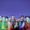 BTS e Coldplay estão prontos para tomar conta do seu universo com a nova collab!