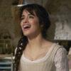 Camila Cabello conta quem é sua fada madrinha na indústria da música