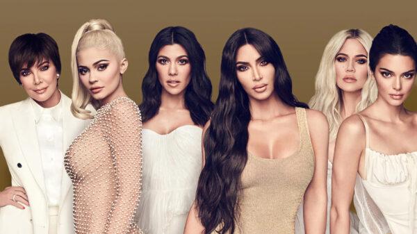 Você sabe quem é a Kardashian-Jenner mais rica? Veja o ranking!