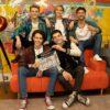 Freeks: Nova série do Disney+ com atores de 'Soy Luna, 'Disney Bia' e 'Violetta' começa a ser gravada