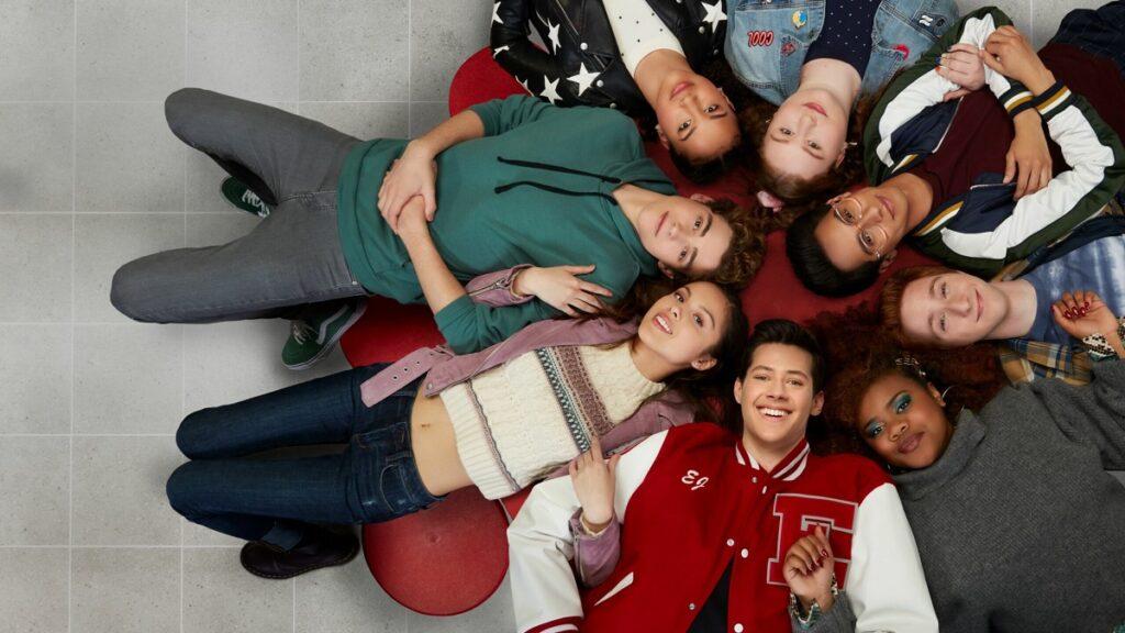 'High School Musical: The Series': Tudo sobre a 3ª temporada -