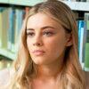 Josephine Langford revela se voltaria para a franquia 'After' para novos filmes