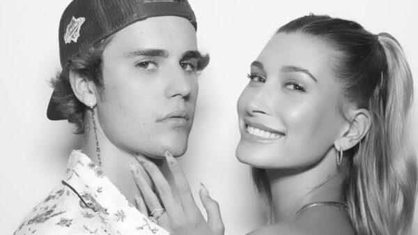 Hailey esclarece rumores sobre Justin Bieber a tratar mal após vídeo viralizar na internet