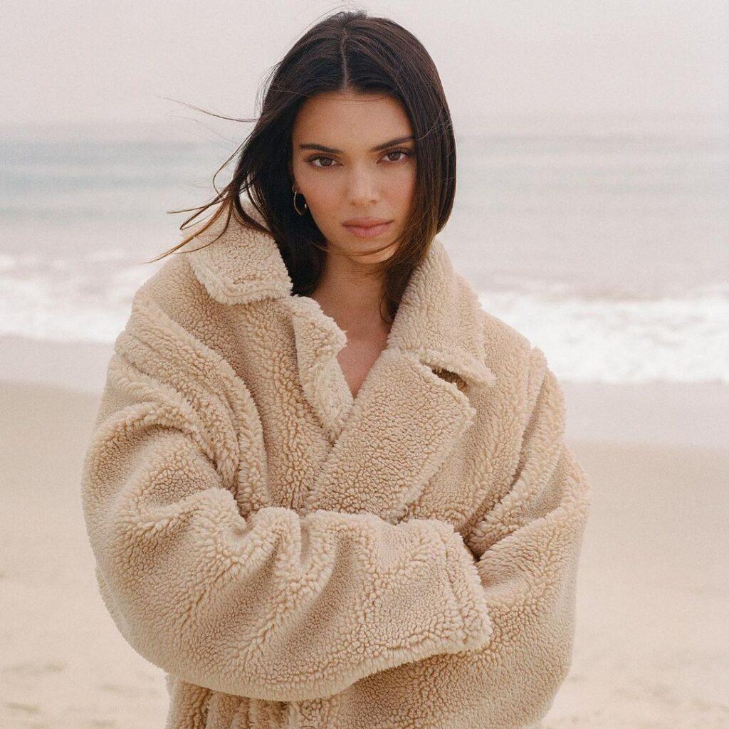 Quem é a Kardashian-Jenner mais rica?