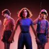 'Stranger Things' pode virar uma franquia e ganhar spin-offs na Netflix; entenda