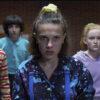 Stranger Things: Novo teaser da 4ª temporada é divulgado e você precisa assistir