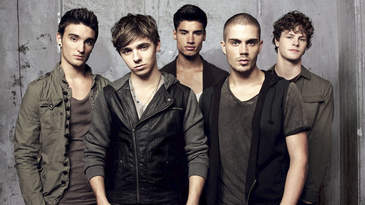 The Wanted anuncia volta do grupo após 7 anos e lançamento de novo álbum