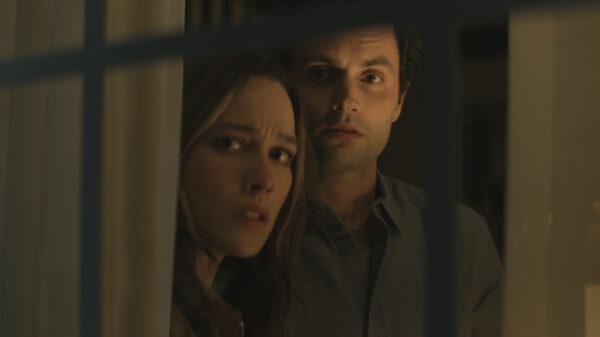 You: Trailer da 3ª temporada mostra nova vítima de Joe, mortes, intrigas e muito mais