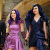 Descendentes vai ganhar novos filmes no Disney Channel; saiba tudo