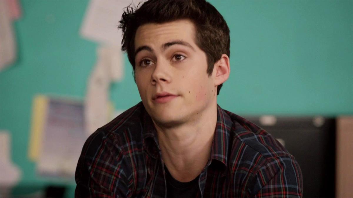 'Teen Wolf Movie': Dylan O'Brien voltará a interpretar Stiles no filme?