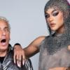MTV Miaw 2021: Pabllo Vittar e Rafael Portugal dão detalhes de tudo que vai rolar na premiação